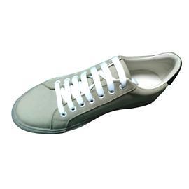 男鞋|高端鞋|有财鞋业