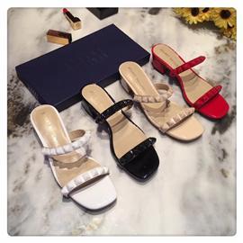 凉鞋|女式拖鞋|女式凉拖鞋