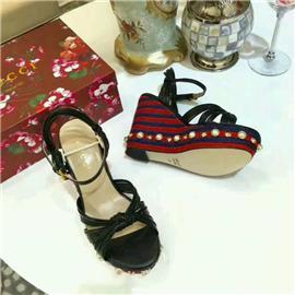 凉鞋|女式凉鞋|厚底凉鞋