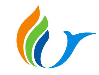 广州聚友软件科技有限公司