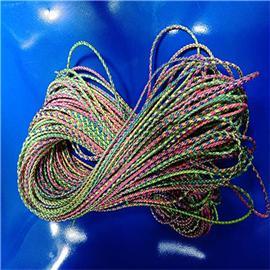 绳带系列 彩色绳带  特殊织带  特殊松紧带