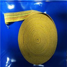 特殊织带系列  织带  特殊松紧带   鞋带