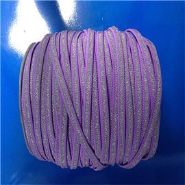 绳带系列 绳带  特殊织带  特殊松紧带