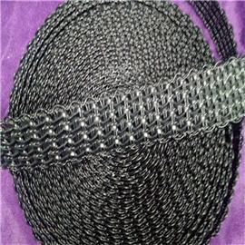 特殊鞋材   特殊织带  特殊松紧带  织带