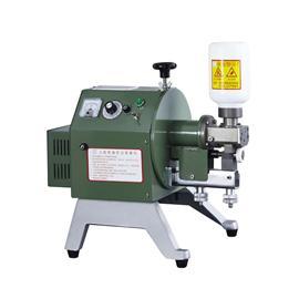 上胶机 气动式沿边上胶机工厂直销 欢迎来电咨询13790179282