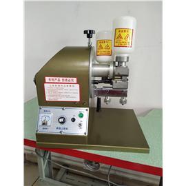 工厂直销沿边上胶机 3mm 5mm 7mm 10mm 12mm 1寸边沿过胶机  欢迎来电咨询洽谈13790179282图片