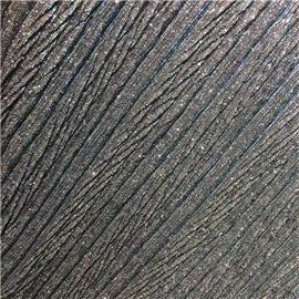 坤达鞋包用压折布丨KPU鞋面丨后段工艺布