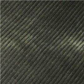 坤达鞋包用压折布丨各种绒布丨印花喷印技术