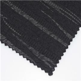 坤达S150 梭织布丨针织梭织布丨后段工艺布