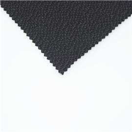 坤达S118 针织布丨羊猄绒布丨针织梭织布