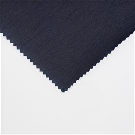 坤达S233 梭织布丨格丽特丨各种绒布