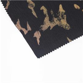 坤达S227 梭织布丨羊猄绒布丨针织梭织布