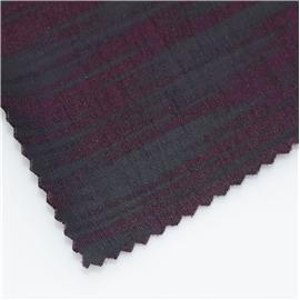 坤达S232 梭织布丨针织梭织布丨后段工艺布