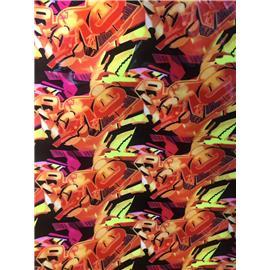 植绒布丨植绒布艺丨针织梭织布