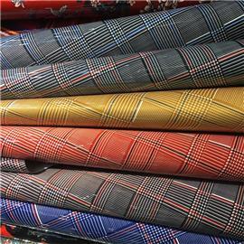 坤达鞋材面料C116#丨针织梭织布丨后段工艺布