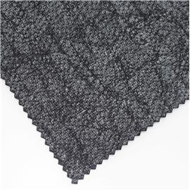 坤达S229 针织布丨格丽特丨各种绒布