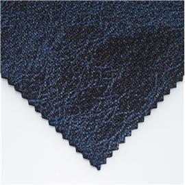 坤达S226 针织布丨羊猄绒布丨针织梭织布