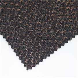 坤达S228 针织布丨印花喷印技术丨特殊鞋用面料