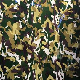 坤达鞋材面料C129#丨格丽特丨各种绒布
