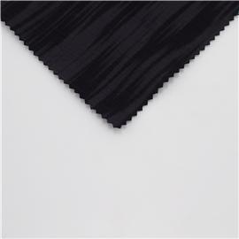 坤达S232 梭织布丨印花喷印技术丨特殊鞋用面料
