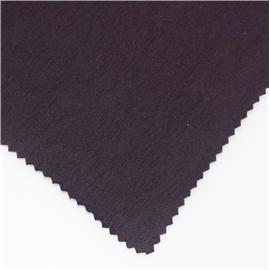 坤达S233 梭织布丨针织梭织布丨后段工艺布
