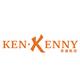 肯迪凯尼(广州)鞋业科技有限公司