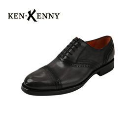 KENKENNY护脊皮鞋K906-0905