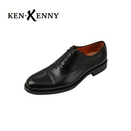 KENKENNY护脊皮鞋K905-0601