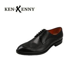 KENKENNY护脊皮鞋K901-0101