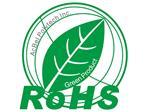 电子产品的RoHS指令以及法规相关规定
