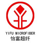 内页logo