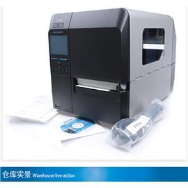 SATO佐藤CL4NX不干胶标签打印机/条形码打印机