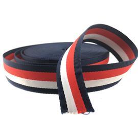 特殊织带、松紧带|千盛鞋材