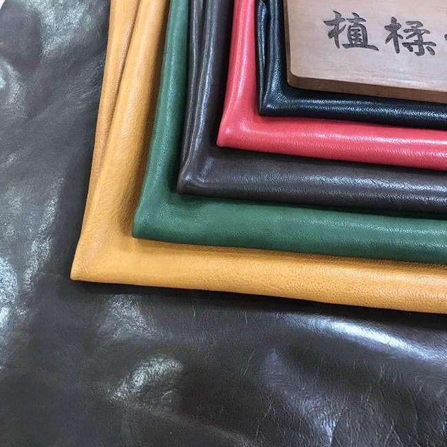 植楺皮|油蜡皮|创越皮革
