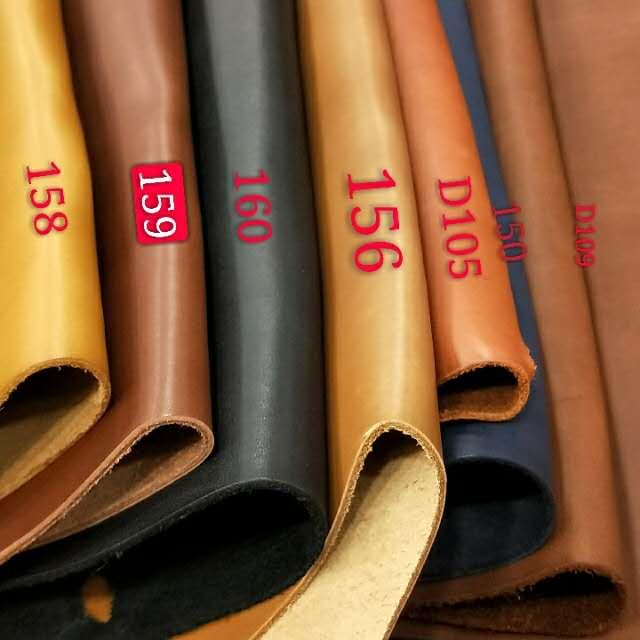 油珠皮|创越皮革