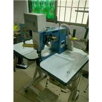 电脑缝马克线机器图片