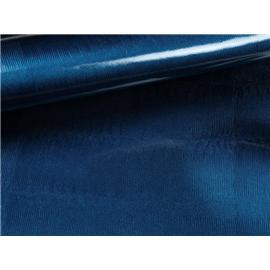 漆皮皮革|皮革|意能达鞋材