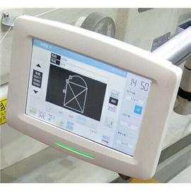 触屏编程器|星宇自动化缝纫设备