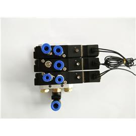 電子閥|華欣縫紉