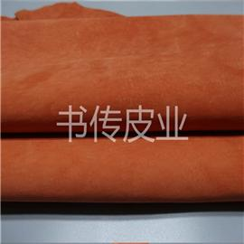 复合猪皮系列 特殊猪皮革 猪皮花皮 贴膜压花