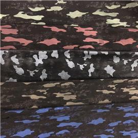 猪皮花皮系列  头层猪皮里革  植鞣面皮 特殊猪皮革