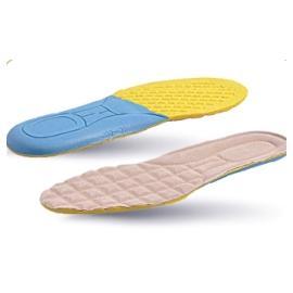 环保鞋垫系列  特殊猪皮革  防水猪巴戈 猪反毛面皮