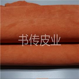 复合猪皮系列  二层猪皮  复合猪皮 头层猪皮里革
