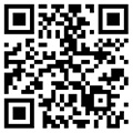 微信咨询二维码