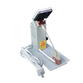 小切割機|威峰縫紉科技