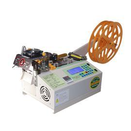 电子定位商标切带机|威峰缝纫科技