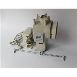 缝纫机电子节能马达