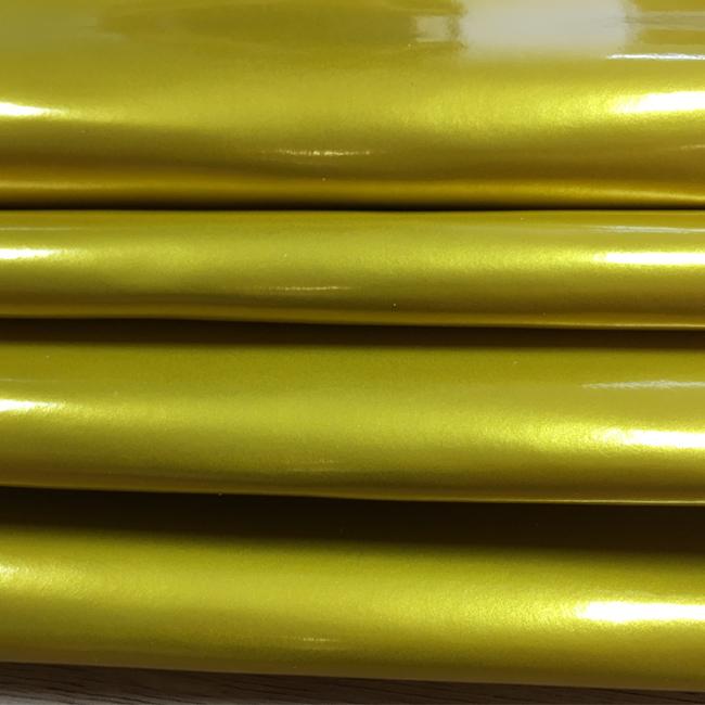 珠光水晶镜面仿真皮超纤革|环保耐磨|超纤皮革|绒面超纤