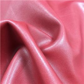 仿头层小荔枝纹配色抗皱超纤皮革|环保透气|超纤皮革|绒面超纤