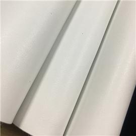 仿头层小牛纹荔枝纹超纤革|环保透气|超纤皮革|贴面超纤